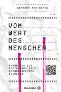 978-3-7106-0464-5;Prainsack-VomWertDesMenschen.jpg - Bild