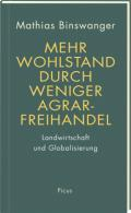978-3-7117-2094-8;Binswanger-MehrWohlstand.jpg - Bild