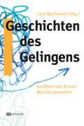 978-3-7316-1471-5;Hochmann-GeschichtenDesGelingens.jpg - Bild