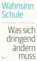 978-3-7371-0094-6;Rudolph-Leinemann-WahnsinnSchule.jpg - Bild