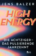 978-3-7371-0114-1,Balzer-HighEnergy.jpg - Bild