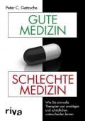 978-3-7423-0440-7;Gøtzsche-Gute-Medizin-schlechte-Medizin.jpg - Bild