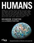 978-3-7423-1633-2;Stanton-Humans.jpg - Bild