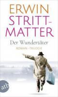 978-3-7466-3565-1;Strittmatter-DerWundertäter.jpg - Bild