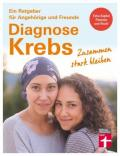 978-3-7471-0195-7;Beckmann-DiagnoseKrebs.jpg - Bild