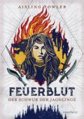 978-3-7488-0073-6;Fowler-Feuerblut.jpg - Bild