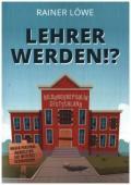 978-3-7504-7973-9;Löwe-LehrerWerden.jpg - Bild