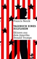 978-3-7518-0021-1;Nenik-TagebuchEinesHilflosen.jpg - Bild
