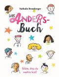 978-3-7519-1921-0;Bromberger-Das_Anders-Buch.jpg - Bild