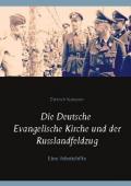 978-3-7526-7109-4;Kuessner-DieDeutscheEvangelischeKirche.jpg - Bild