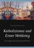 978-3-7534-2805-5;Bürger-KatholizismusUnd1.Weltkrieg.jpg - Bild