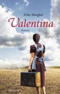 978-3-7655-1237-7;Stiegler-Valentina.jpg - Bild