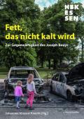 978-3-7758-1415-7;Knecht-FettDasNichtKaltWird.jpg - Bild