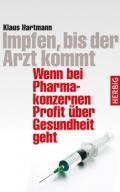 978-3-7766-8148-2;Hartmann-ImpfenBisDerArztKommt.jpg - Bild