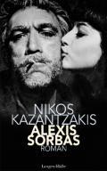 978-3-7844-3419-3;Kazantzakis-AlexisSorbas.jpg - Bild
