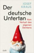 978-3-7844-3584-8;Kraus-DerDeutscheUntertan.jpg - Bild