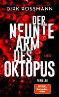 978-3-7857-2741-6;Rossmann-Der9.ArmDesOktopus.jpg - Bild