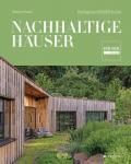 978-3-7913-8754-3;Hintze-NachhaltigeHäuser.jpg - Bild