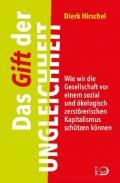 978-3-8012-0570-6;Hirschel-DasGiftDerUngleichheit.jpg - Bild