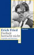978-3-8031-2839-3;Fried-FreiheitHerrscht nicht.jpg - Bild