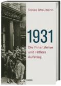 978-3-8062-4073-3;Straumann-1931.jpg - Bild