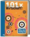 978-3-8062-4188-4;Gehricke-Koch-Koufen-101xWirtschaft.jpg - Bild