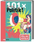 978-3-8062-4190-7;Marx-101xPolitik.jpg - Bild