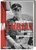 978-3-8062-4277-5;Marwell-Mengele.jpg - Bild