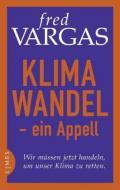 978-3-8090-2725-6;Vargas-Klimawandel.jpg - Bild