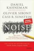 978-3-8275-0123-3;Kahneman-Noise.jpeg - Bild