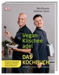 978-3-8310-3885-5;Rittenau-Copien-Vegan-KlischeeAde.jpg - Bild