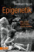 978-3-8321-6318-1;Kegel-Epigenetik.jpg - Bild