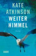 978-3-8321-8001-0;Atkinson-WeiterHimmel.jpg - Bild