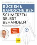978-3-8338-7613-4;Liebscher-Bracht-Bracht-Rücken-und-Bandscheibenschmerzen.jpg - Bild