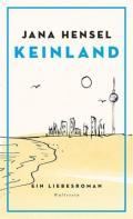978-3-8353-3067-2;Hensel-Keinland.jpg - Bild