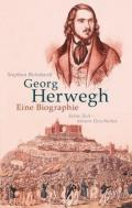 978-3-8353-3807-4;Reinhardt-GeorgHerwegh.jpg - Bild