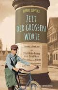 978-3-8369-5757-1;Günther-ZeitDerGroßenWorte.jpg - Bild
