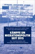 978-3-8376-5753-1;Buckel-KämpfeUmMigrationspolitik.jpg - Bild