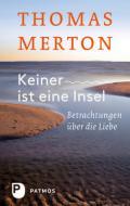 978-3-8436-0574-8;Merton-KeinerIstEineInsel.jpg - Bild