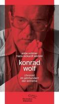 978-3-8477-0416-4;Vollmer-Wenzel-KonradWolf.jpg - Bild