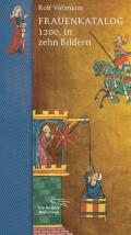 978-3-8477-0423-2,Vollmann-Frauenkatalog1200.jpg - Bild