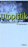 978-3-85371-184-2;Wallerstein-Utopistik.jpg - Bild