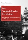 978-3-85371-479-9;Hautmann-DieÖsterreichischeRevolution.jpg - Bild