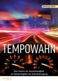 978-3-85371-481-2;Wolf-Tempowahn.jpg - Bild