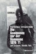978-3-86241-483-3;Hartmann-Wimmer-DieKommunenVorDerKommune.jpg - Bild
