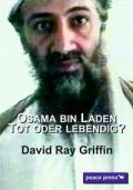 978-3-86242-000-1;Griffin-OsamaBinLaden.jpg - Bild