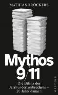 978-3-86489-325-4;Bröckers-Mythos9_11.jpg - Bild