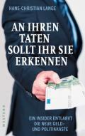 978-3-86489-330-8;Lange-AnIhrenTatenSolltIhrSieErkennen.jpg - Bild