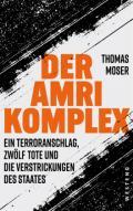 978-3-86489-341-4;Moser-DerAmri-Komplex.jpg - Bild
