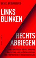 978-3-86489-342-1;Schweitzer-LinksBlinken.jpg - Bild